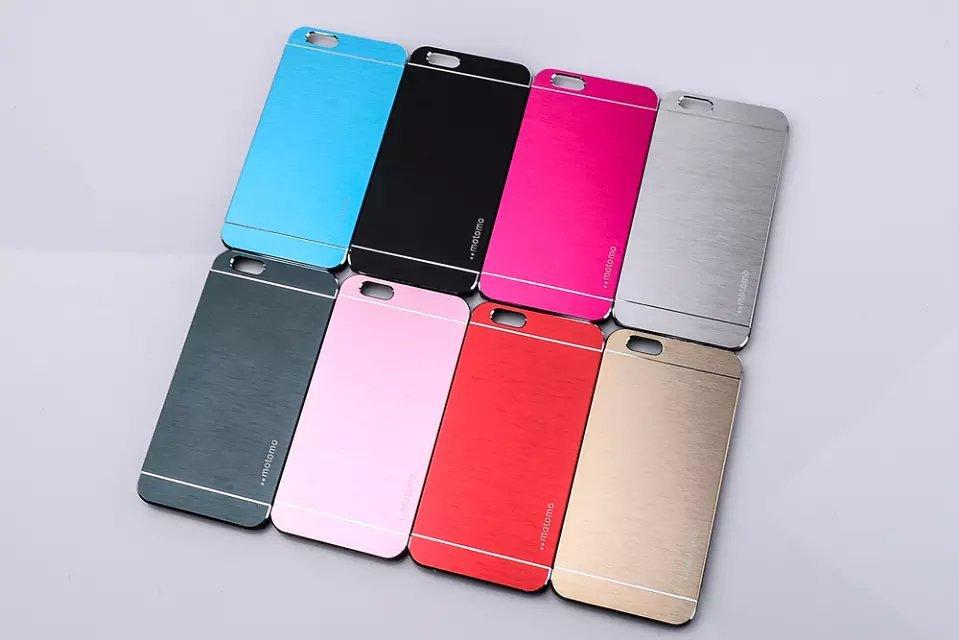 for iphone6 4.7 case