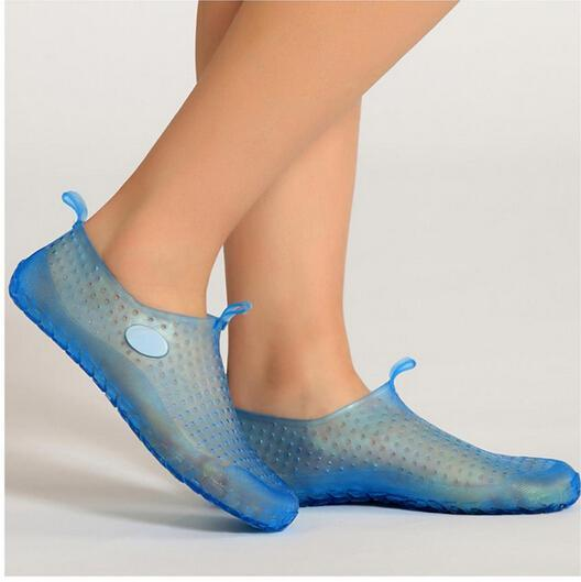 skechers jelly shoes Sale,up to 50