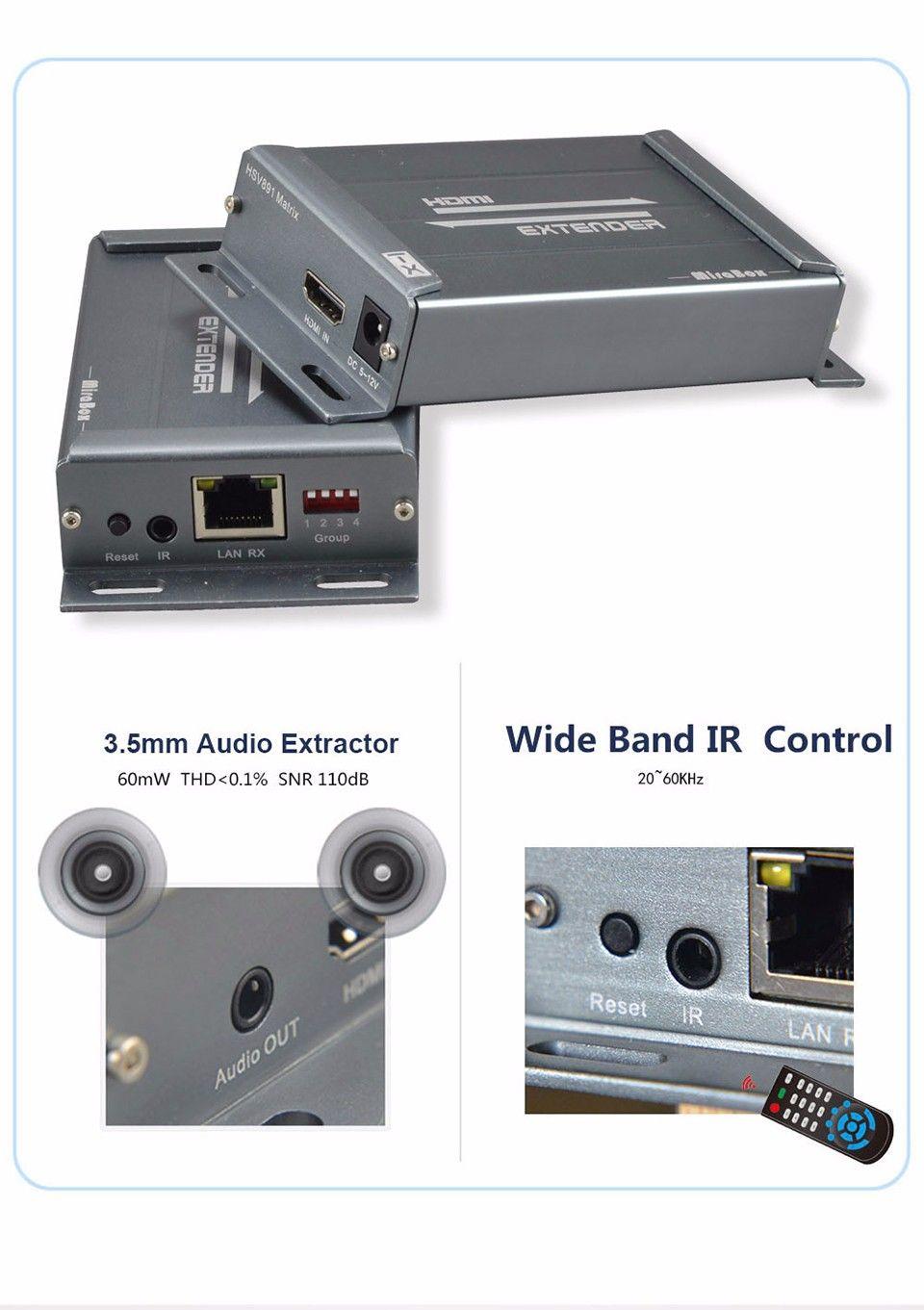 HDMI-EXTENDER-HSV891Matrix_05