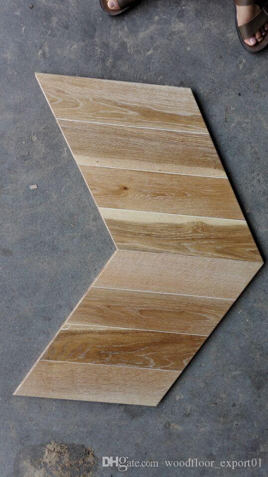 fight Checkered floor fight Wood Flooring pear Sapele wood floor Wood wax wood floor Russia oak wood floor Wings Wood Flooring