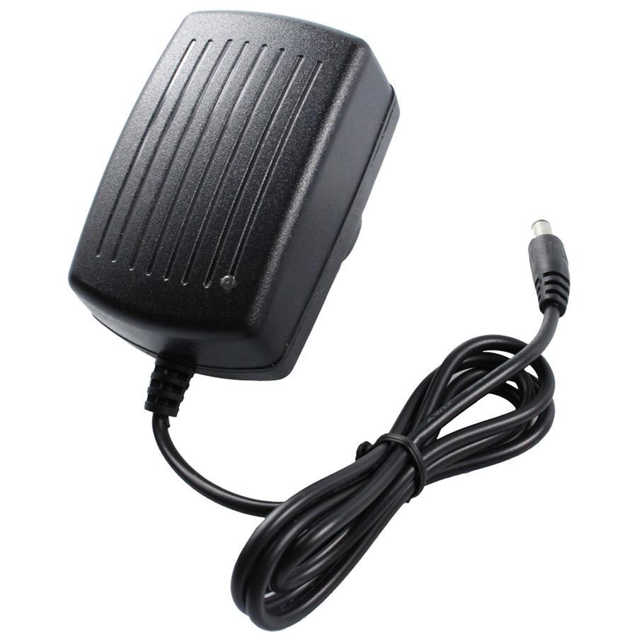 DC12V 2A 24W адаптер питания зарядное устройство адаптер питания переменного тока 100-240 В постоянного тока 12 В 2A конвертер UK/US/EU/AU стандартный разъем