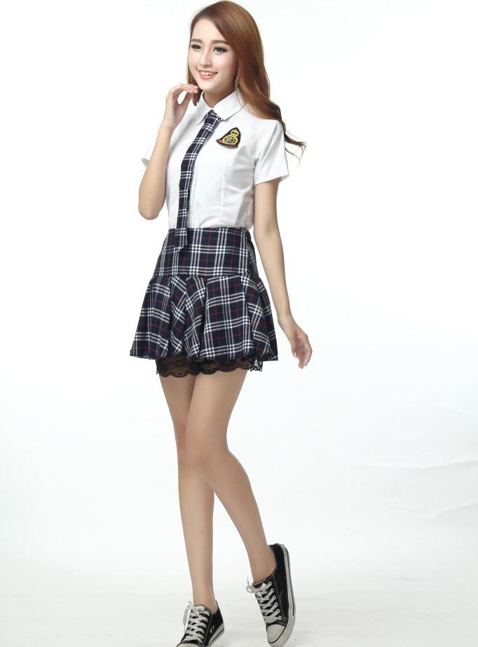 Korea school sexy girl teen