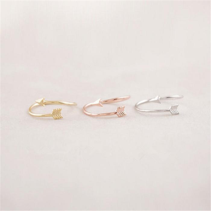 10pcs Cluster Rings for Women High Quality Cluster Rings 2016 Unique Design New Arrival for Sale12