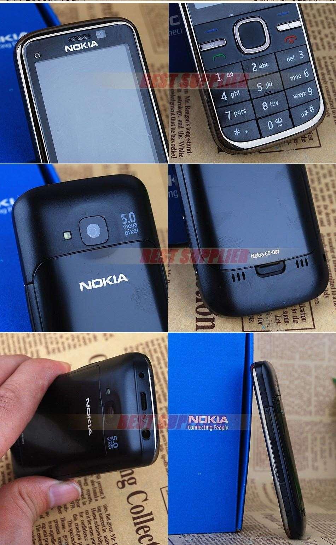 Nokia-C5-00_05
