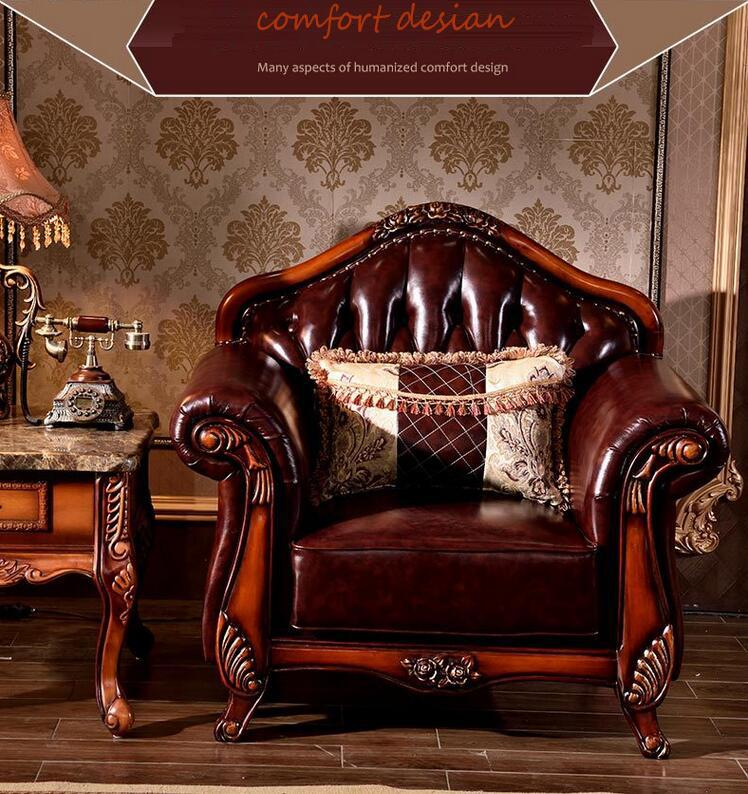 Terrific 2019 New Italian Creative Luxury Design Living Room Sofa Ornate Back And Fringes Design Noble Button Leahter Sofa Couch 8834 From Tengtank 2100 51 Creativecarmelina Interior Chair Design Creativecarmelinacom