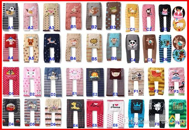 120pcs Busha baby toddler girl Leggings Tights pants Baby toddler boys girls Socks leggings baby pants ( Any Size and Color Can Be Choosed )