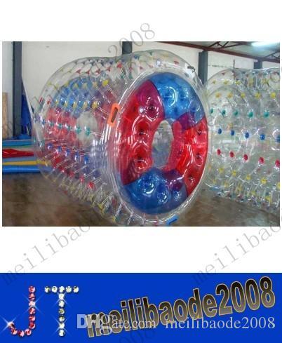 الحرة الشحن البلاستيكية المياه المشي الكرة 2014 وصل جديد PVC المياه المشي الكرة زورب الكرة المياه zorbing المشي الكرة MYY10033A