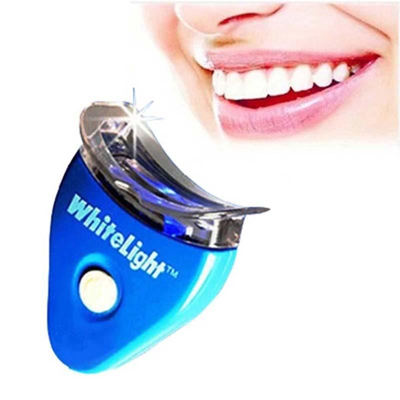 Mini Portable Oral Tray Tooth Care Dental Apparatus Treatment