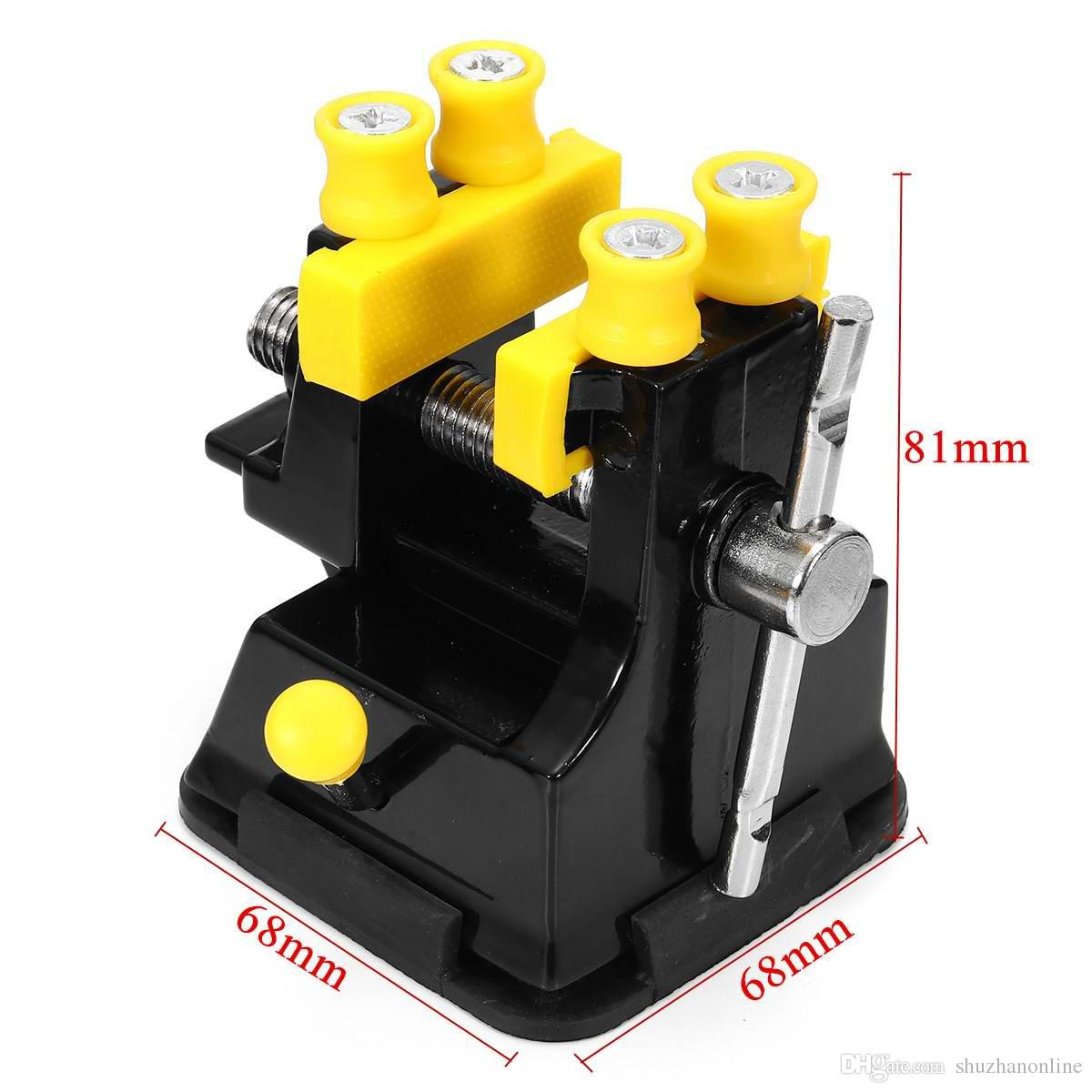 Swell 2019 Engraving Table Mini Bench Vise Clamp With Suction Cup Mini Carving Bench Clamp Drill Diy Tools From Shuzhanonline 9 32 Dhgate Com Onthecornerstone Fun Painted Chair Ideas Images Onthecornerstoneorg