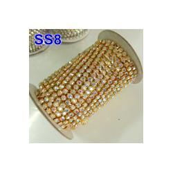 DSCN9317(2)