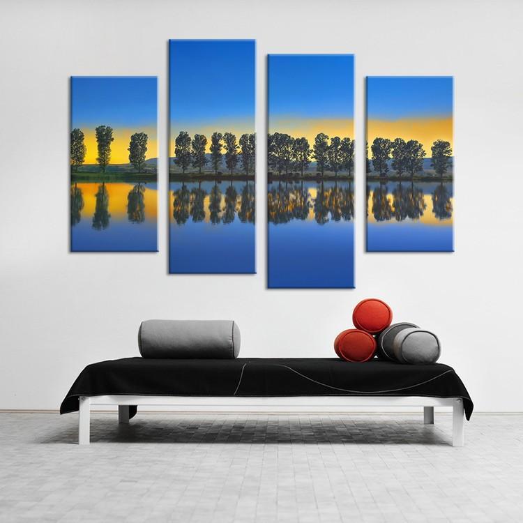 fishing_lake_sunset-wallpaper-3200x2400-6