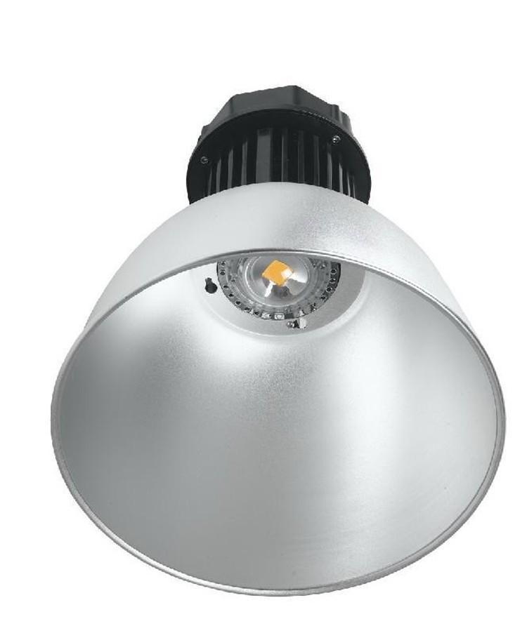 10w led high bay light (2)