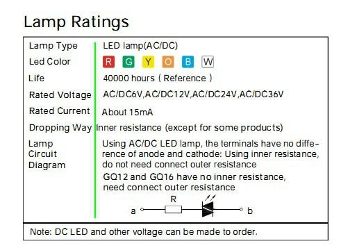lamp rating.jpg