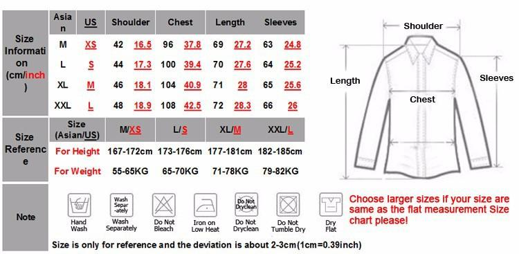2019 2015 Brand Locomotive Coating Print Fashion Mens Dress Shirts Slim Fit Long Sleeve Casual Social Camisa Masculina For Man Xxl From Zhengweihao2