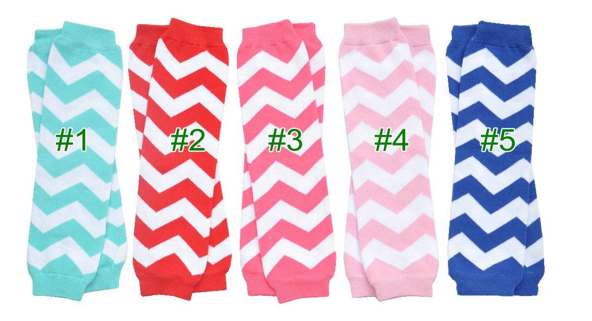 4 PAIRS NEW BABY BOYS GIRLS KIDS ARM LEG WARMER SOCKS LEGGING 1 to 10yrs