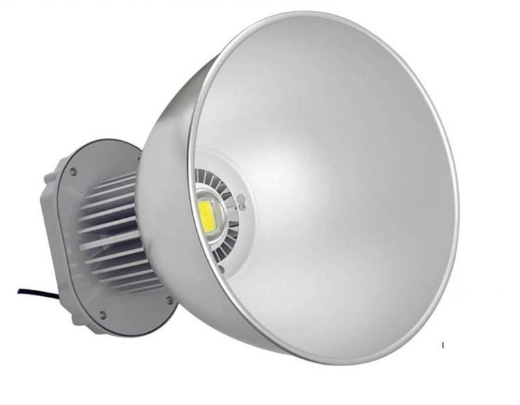 10w led high bay light (10)