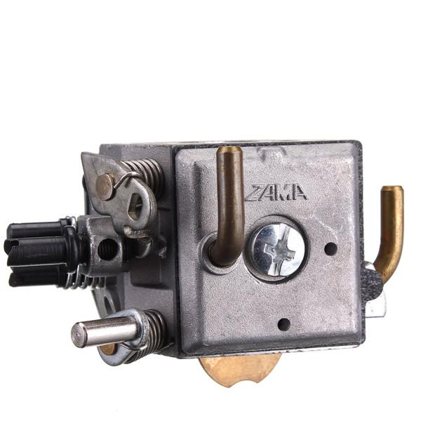 2019 Carb Carburetor Carbureter Walbro Fit For STIHL 044 046 MS440 MS460  Gas Chainsaw Order≪$18no Track From Nice_co_ltd, $58 94 | DHgate Com