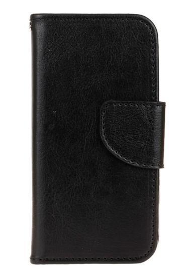 حار بيع لفون 5SE حالة الغطاء الفاخرة الأصلي لطيف البلاستيك الصلب غطاء الوجه حالة جلدية لتفاح iphone 5SE