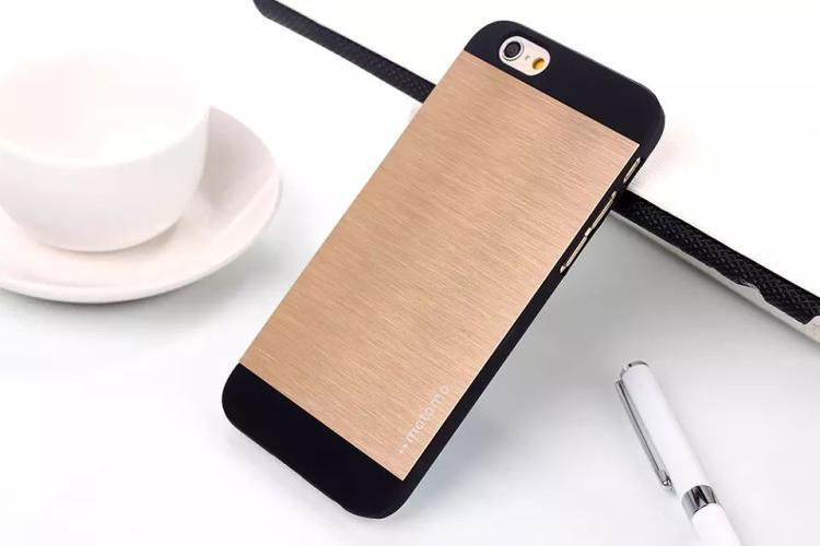 for iphone 6 aluminum 4.7