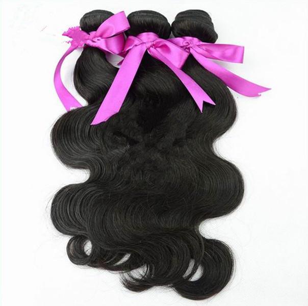 peruvian hair body wave 9_002.jpg