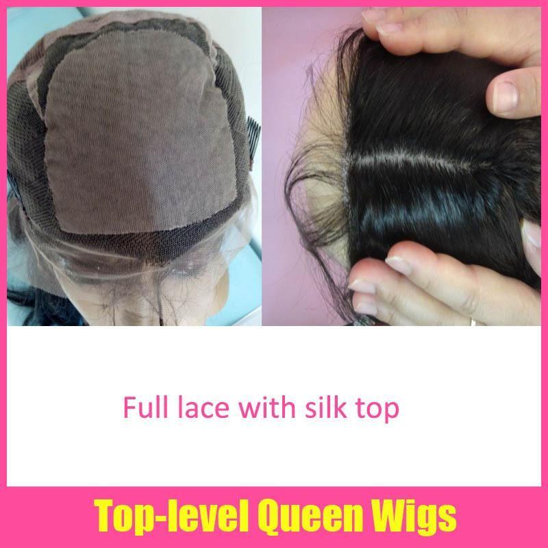 full lace silk top .jpg