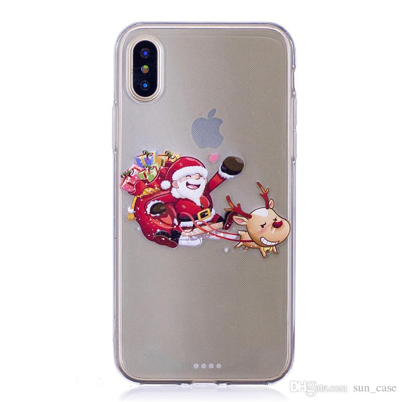 cover samsung s7 edge natale