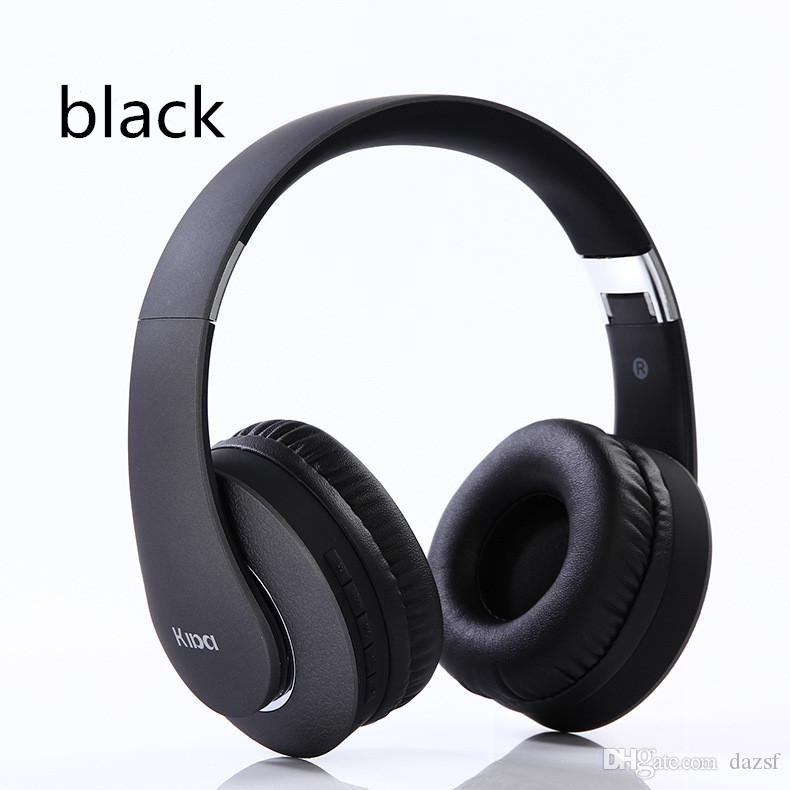 2017 Best Selling Wireless Bluetooth Headset With A Dual Ear 4 0 Laptop Mini Sports Bluetooth Headset Best Gaming Headphones Best Headphone From Dazsf 25 13 Dhgate Com