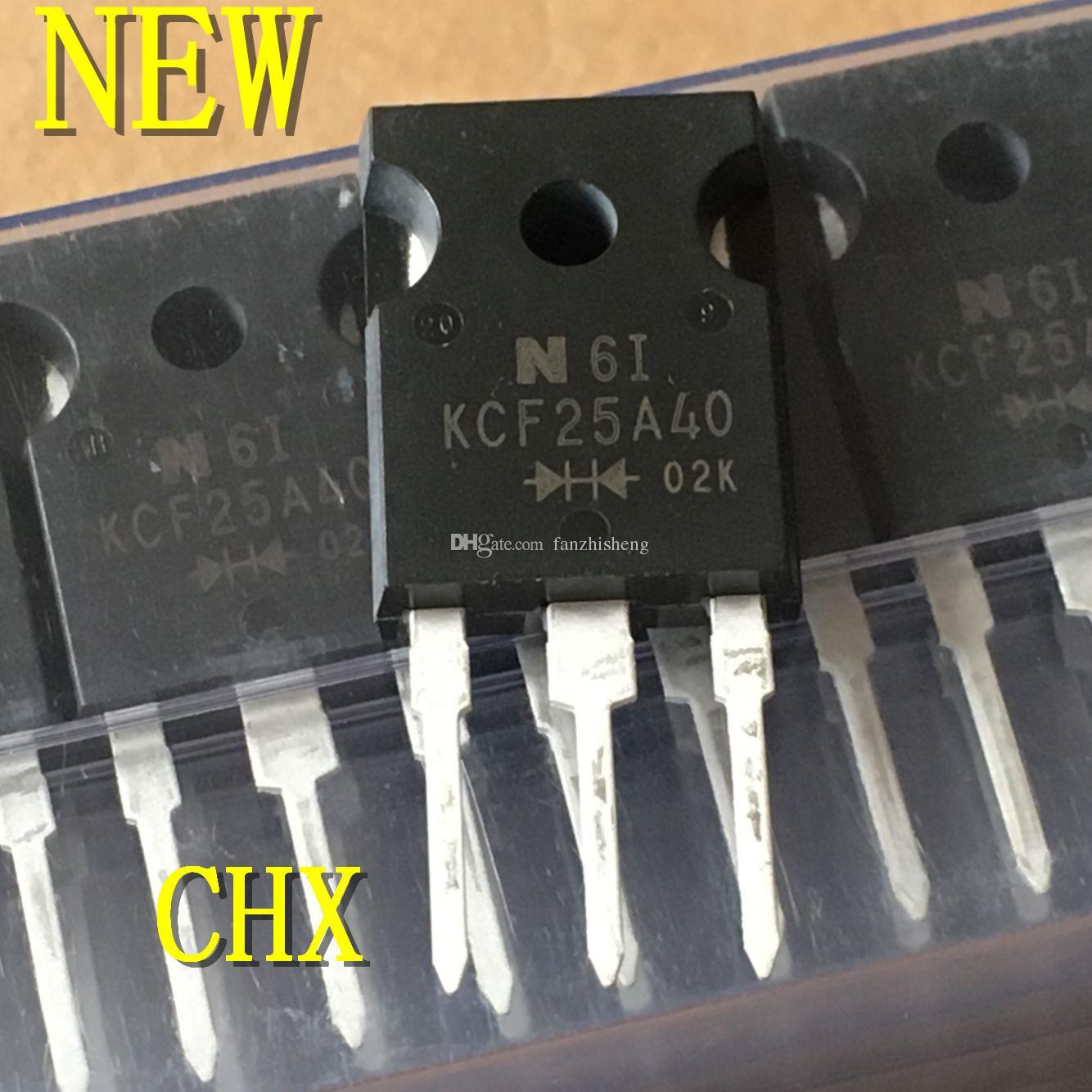 5 / PCS Neues Original TD62003P DIP-16 VN06 TO220 MRCVN06 OP275G OP275 APL5930 ALZ21B24 LM2575T-5.0 105N15N IPA105N15N KCF25A40 IC TO247