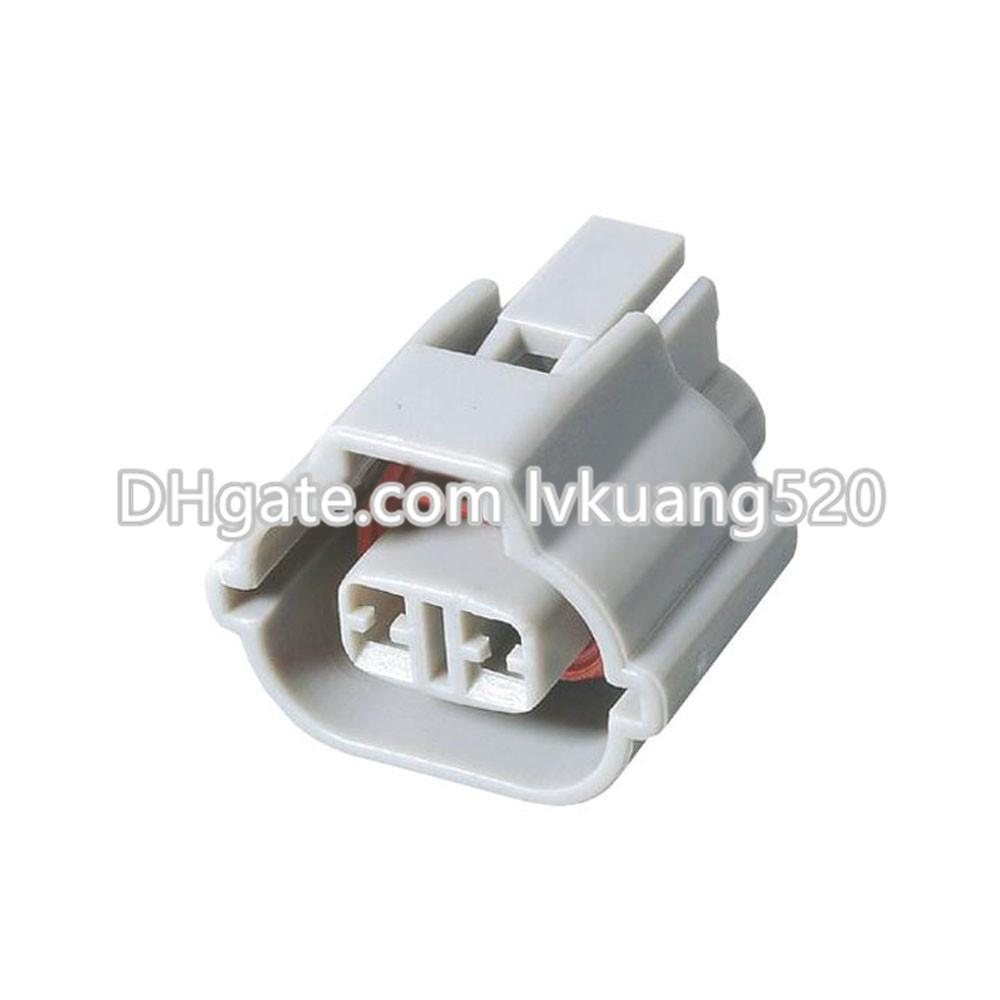 2020 2 pin automotive wiring harness connector plug connector with terminal  dj7027a 2.2 21 from lvkuang520, $5.98 | dhgate.com  dhgate.com