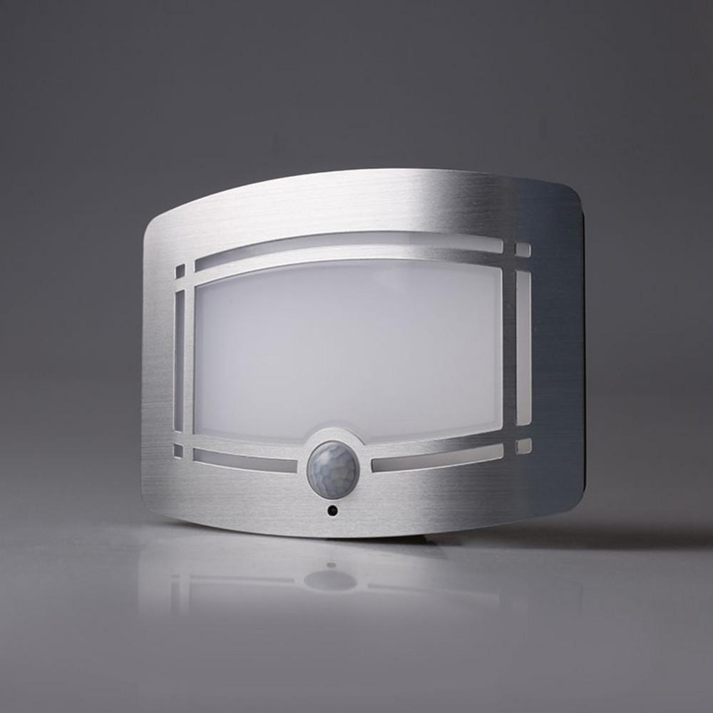 LED020 5