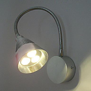 Led Murales Coucher Salon Chambre Applique Spotlight Côté À De Pour Appliques Acheter Murale Lampe L'éclairage gYfb76y