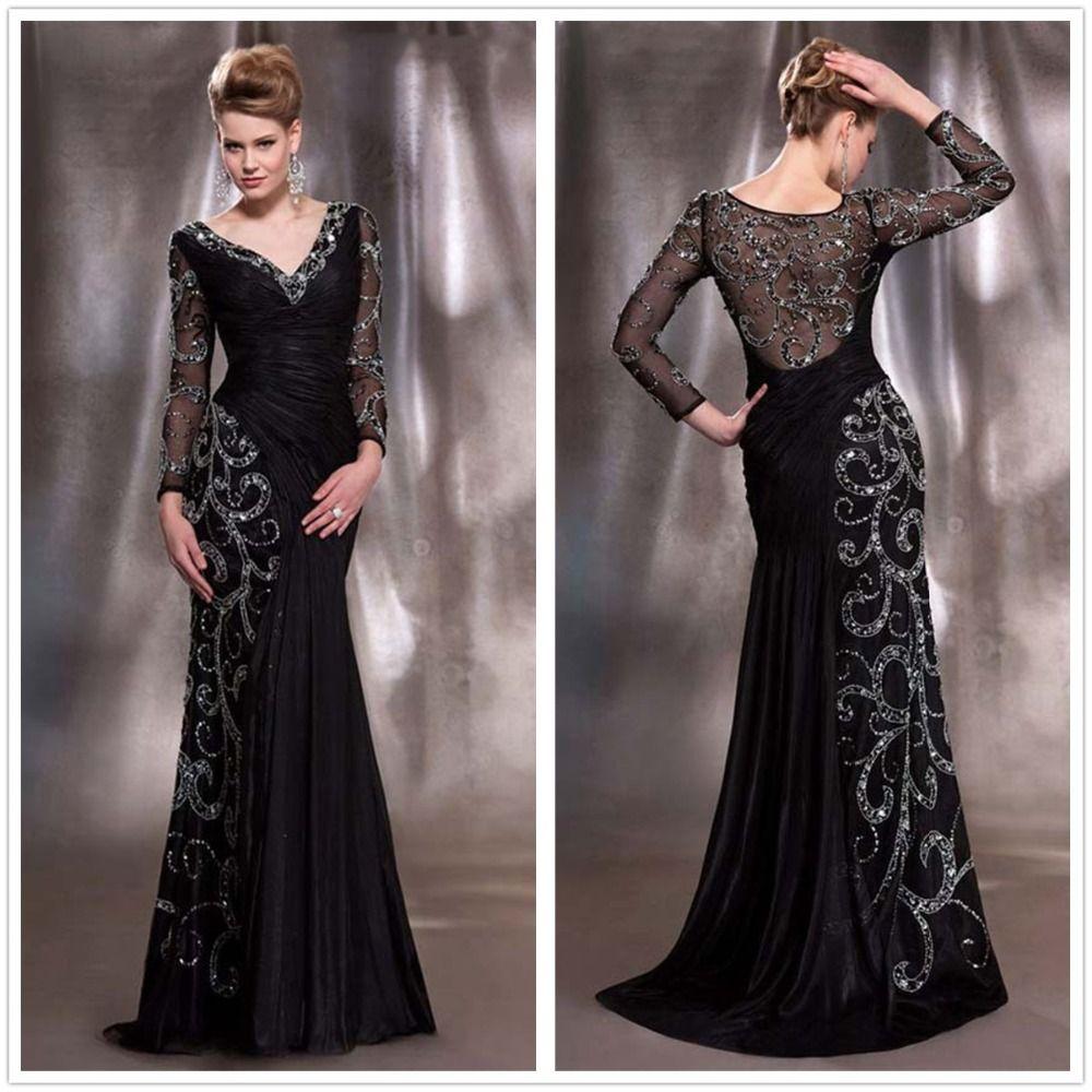 Long ball gown dresses uk cheap