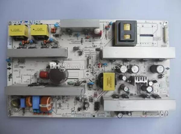 Original LCD Monitor Power Supply LED Board PCB Unit EAX40157602 12 EAY4050530 For LG 47LG50FR-TA LGP47-08H