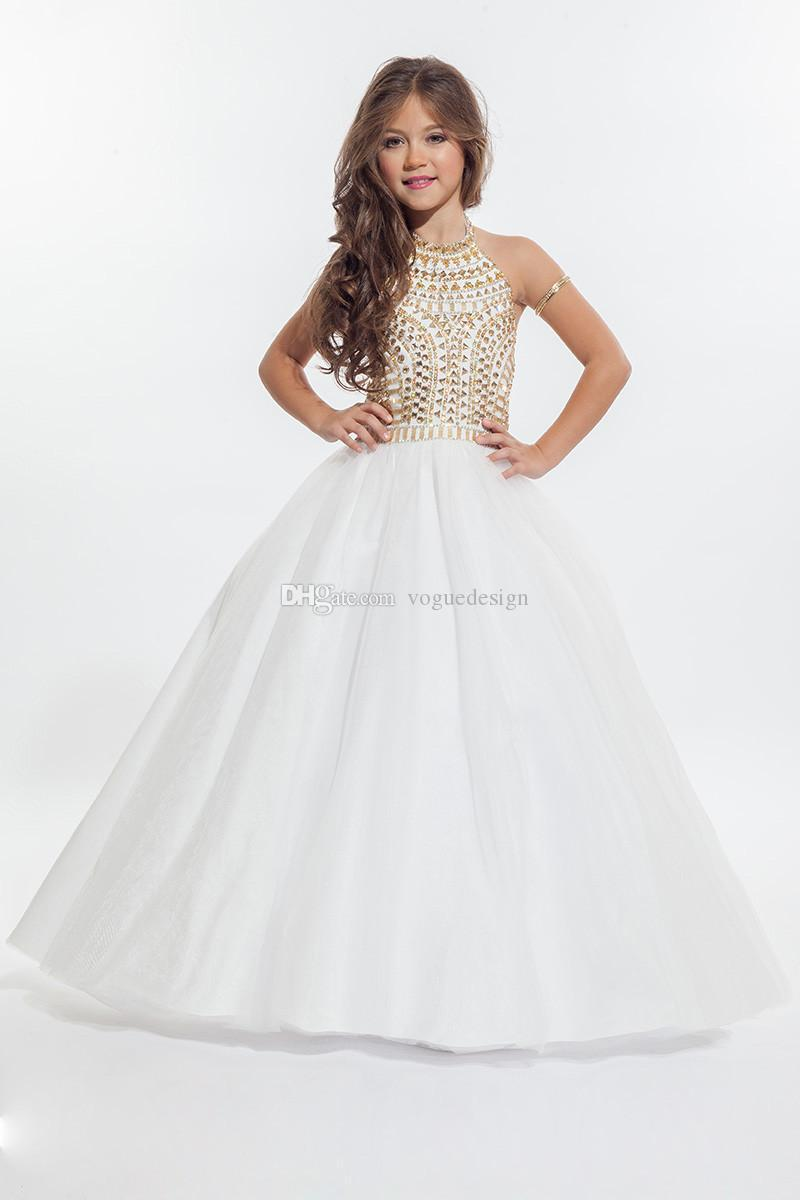 Colorful 12 Year Old Party Dresses Frieze - Wedding Dress Ideas ...