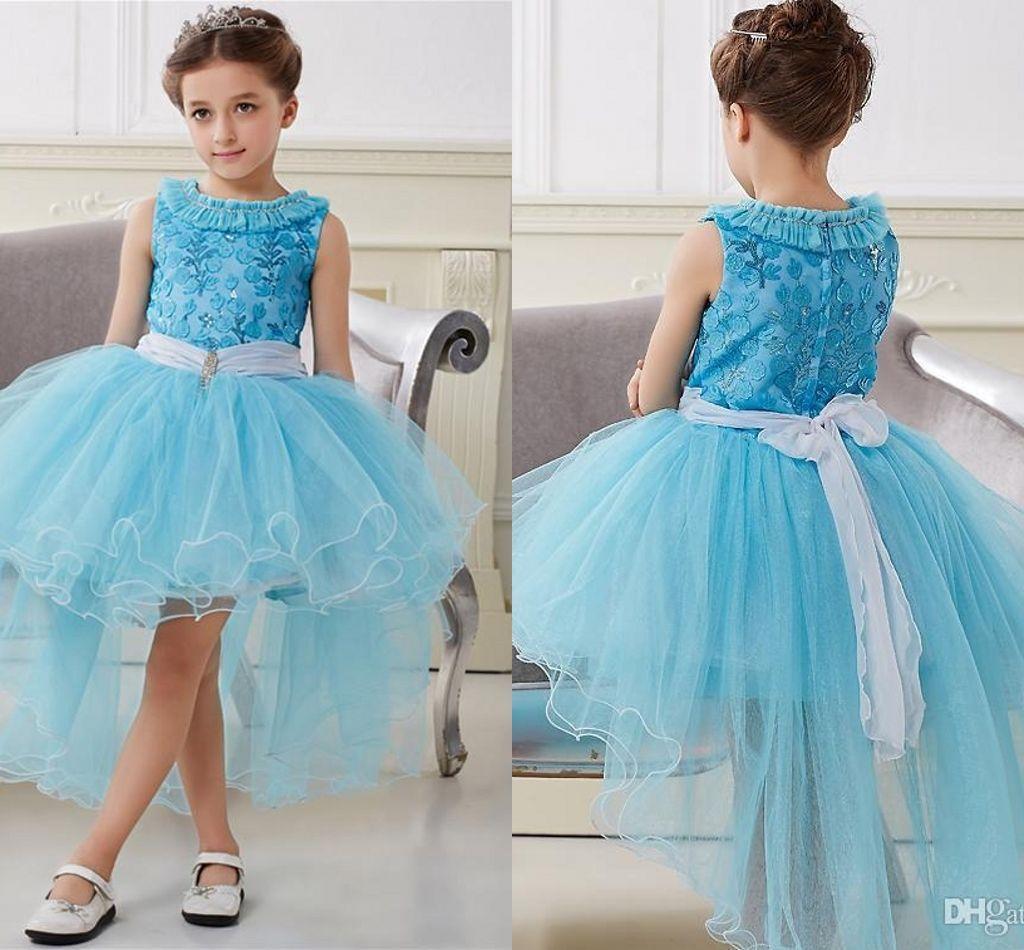 Light Blue Dresses for Girls \u2013 Fashion dresses