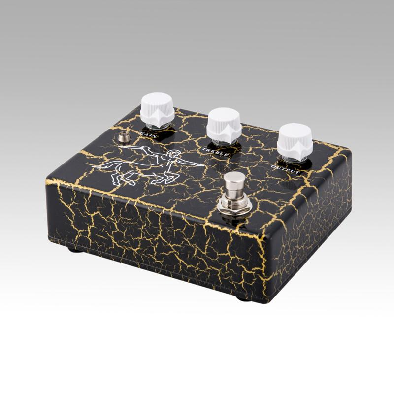 NEW KLON overdrive guitar pedal Professional Overdrive&B L beautiful &Classic guitar IN STOCK!!