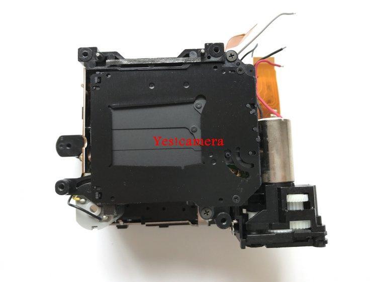 Freeshipping Original Mirror Box Main Body Framework with Shutter Aperture unit,Reflective glass For Nikon D90 Camera Repair Part