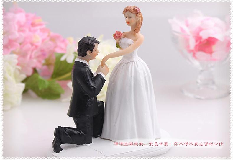 are you dreaming of a special and outstanding wedding are you need the most unique wedding cake toppers do you want wedding flowers to decorate you a