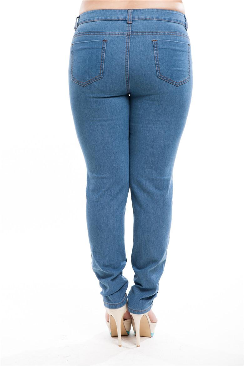 Wholesale Women&39s Jeans At $75.72 Get Plus Size Jeans For Women
