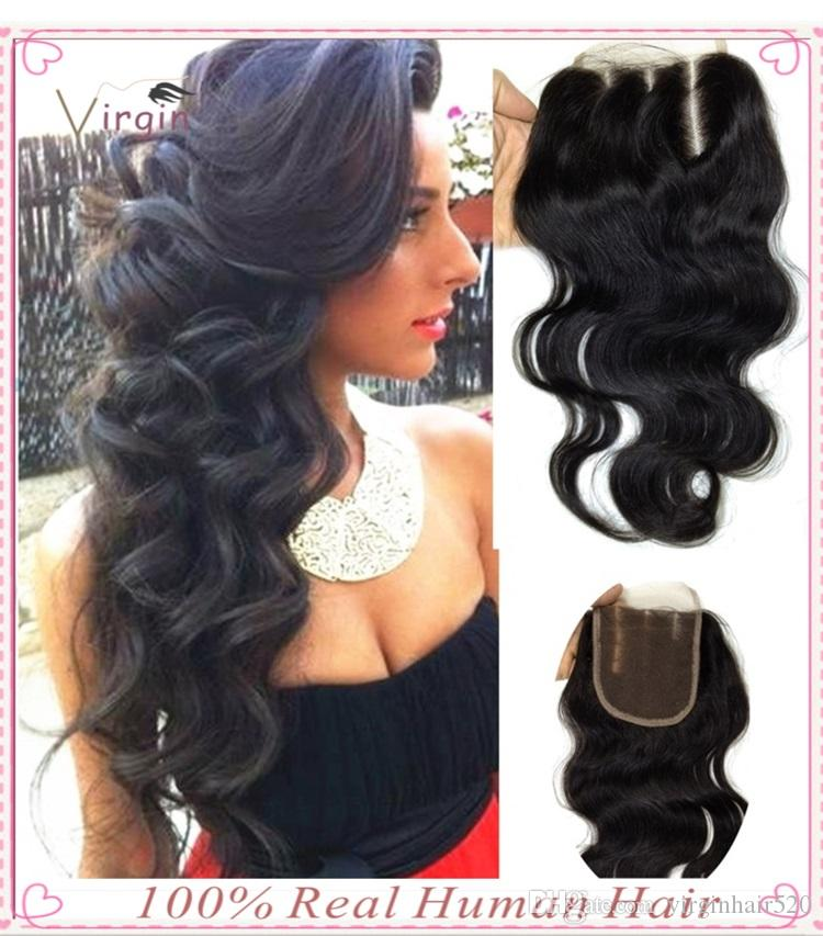 Where To Buy Hair Extensions Remi Human Hair Weave 6a Unprocessed