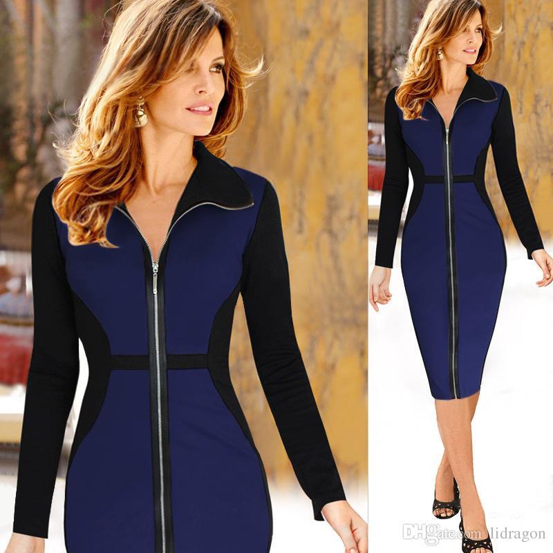 long dress zippers hd