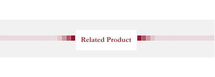 Related Product