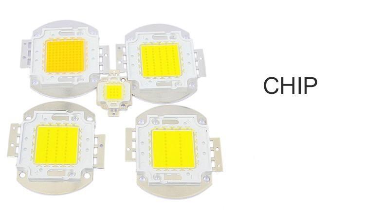 150w led industrial light (50)