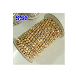 DSCN9317(1)