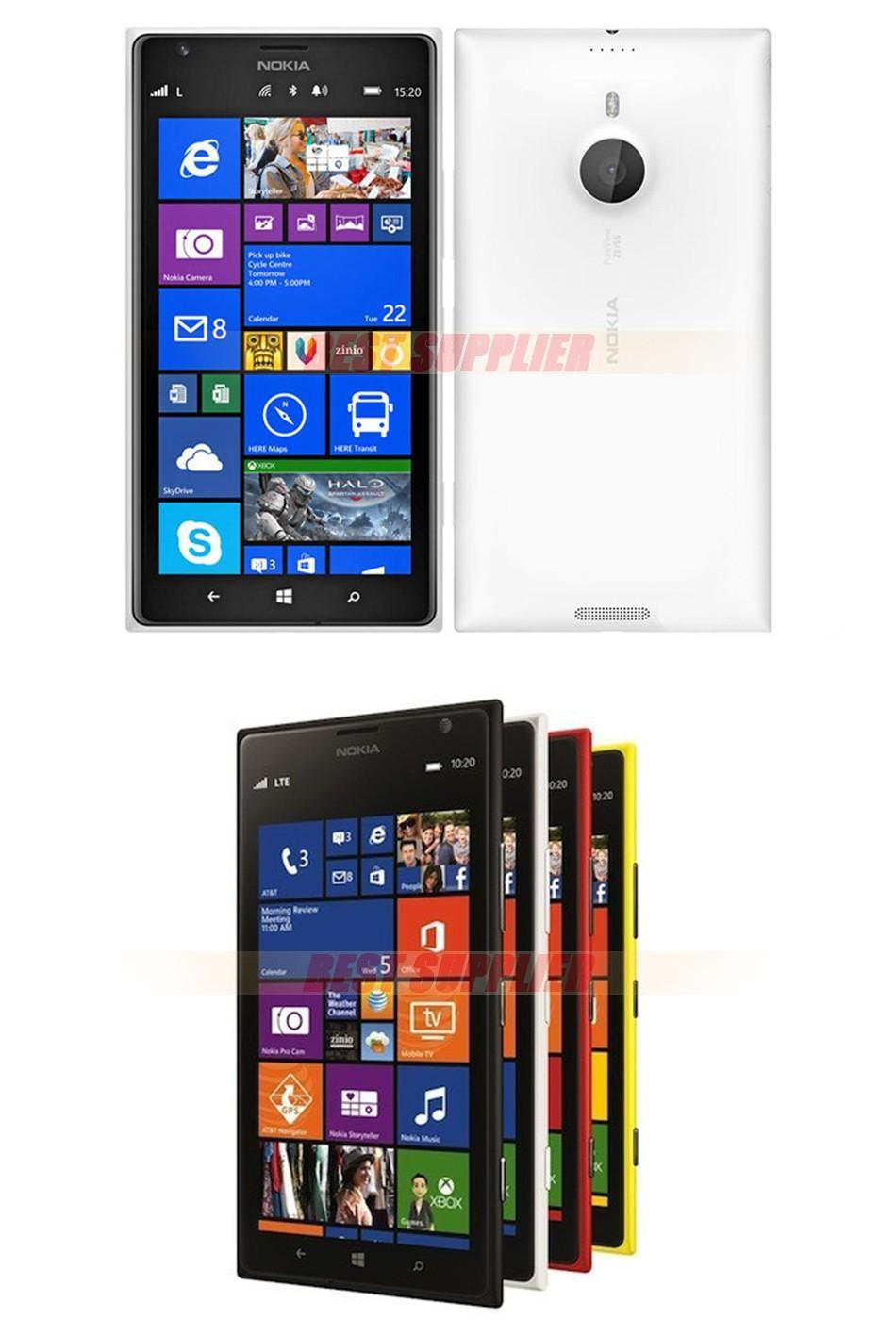 Nokia-Lumia-1520_03