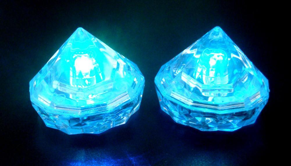 diamond led light (26)