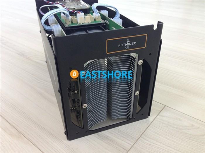 Dark Bitcoin Miner Pro V7.0 keygen