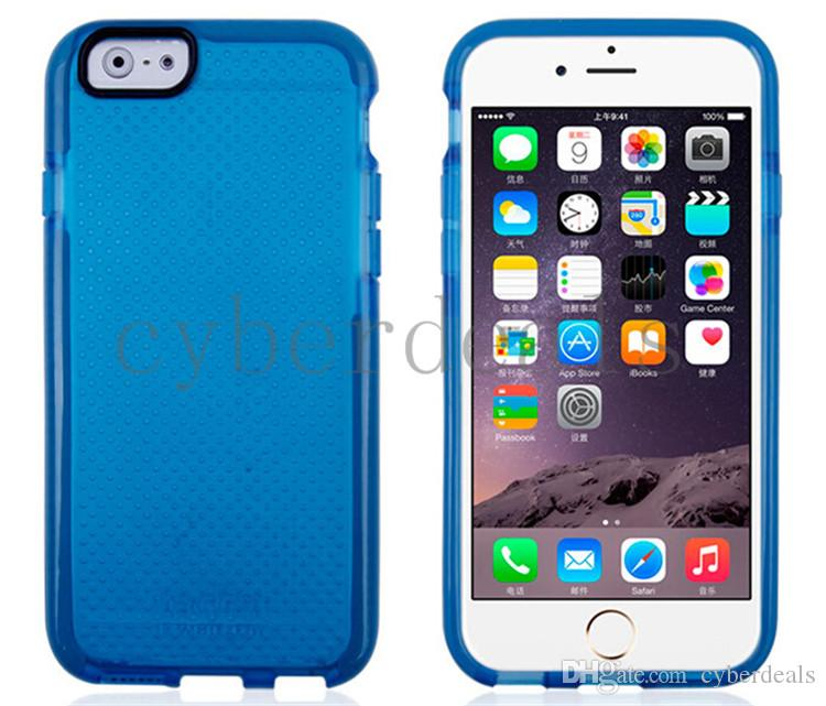... Phone Cases Ballistic Cell Phone Cases From Cyberdeals, $3.75: Dhgate