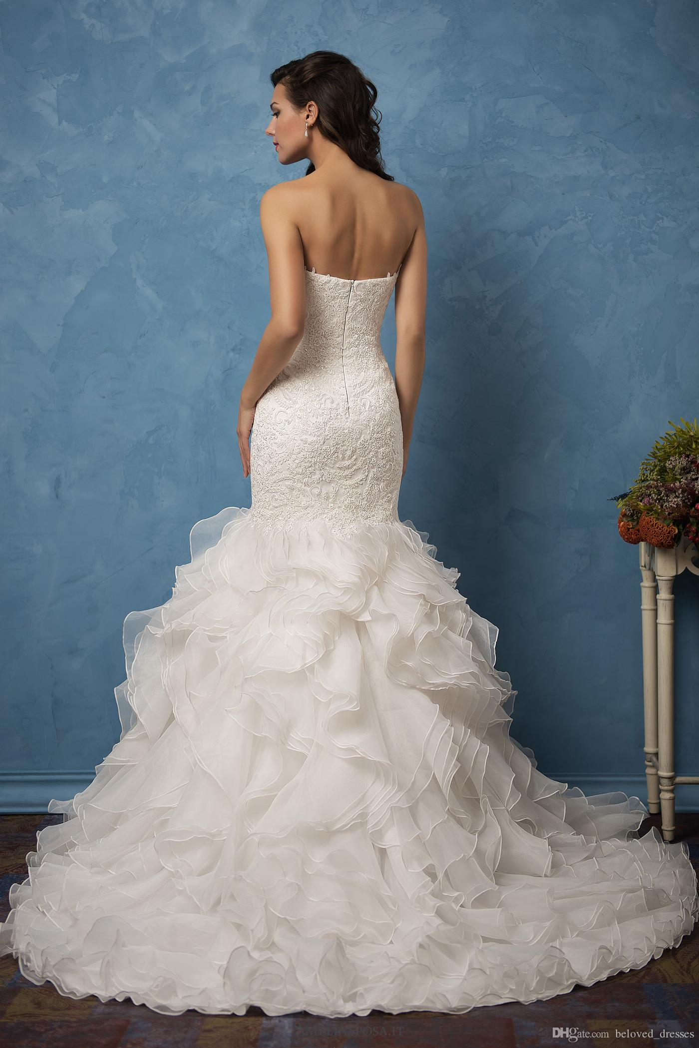 Modern Wedding Dresses Spokane Wa Gallery - All Wedding Dresses ...