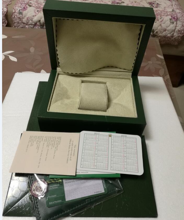 Для часов коробки продам полет мужские золотые продам часы